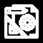 Design sem nome (22).png