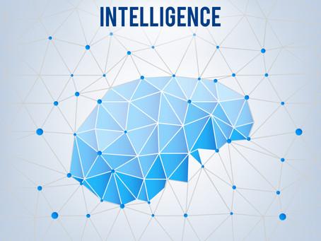 Uso da Inteligência Artificial no Ensino Médio