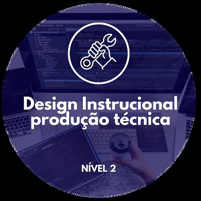 Design Instrucional na Prática (50).png