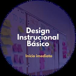 Design Instrucional na Prática (15).png