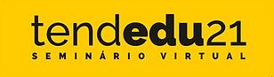 logo tendedu21.png