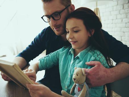 Homeschooling no século 21