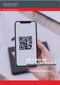 capa qr code.PNG