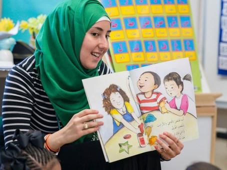 Os sistemas de educação do mundo árabe precisam de reformas radicais.