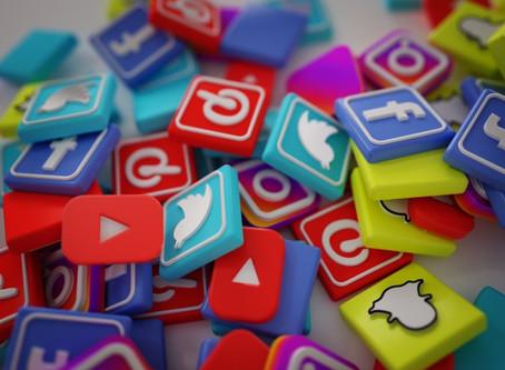 Filosofia combina com rede social?