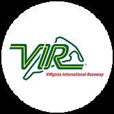 circ-VIR_logo.png