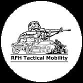 circ-RFHTM_logo.png