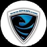 Circ-RPA_Logo.png