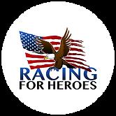 circ-RFH_logo.png