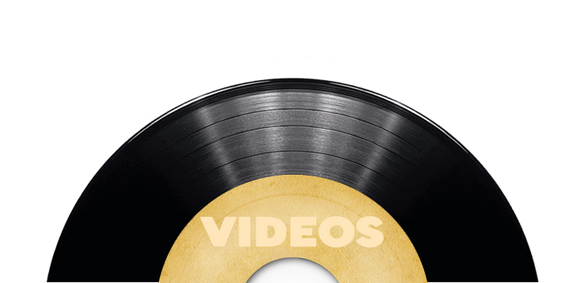45NEW-videos.png