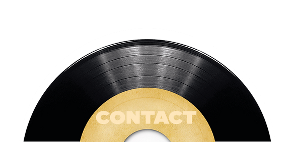 45NEW-contact.png