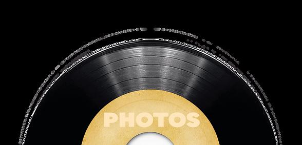 45NEW-photos.png
