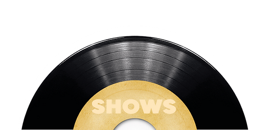 45NEW-shows.png