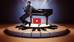Shake Baby Shake Promo Teaser