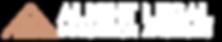 Alight Legal_Logo_Bronze-White-NoBkg-05.