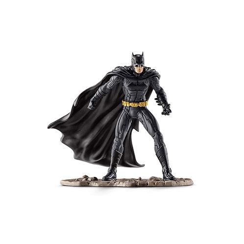 Batman schleich figure