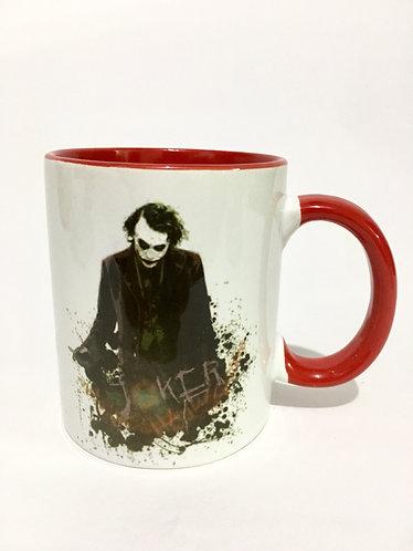 Joker Mug(flaw)