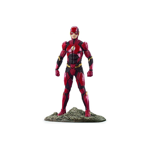 Flash Schleich figure