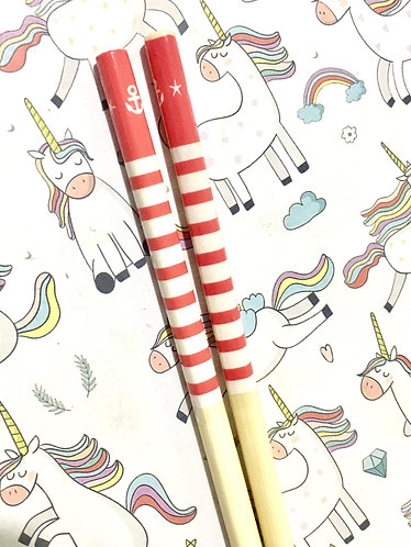 Bam chopsticks