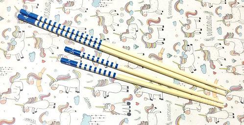 Long Bamboo chopsticks