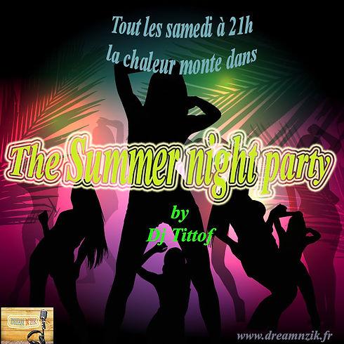 The summer night party.jpg