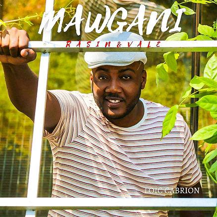 pochette Mawgani.jpg