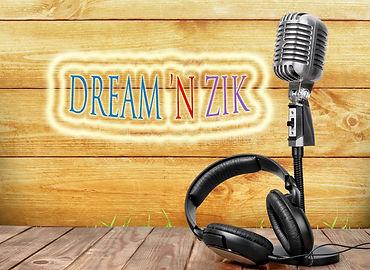 Logo Dream n Zik.jpg