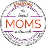 stamford moms logo.jpg