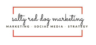 salty dog red marketing.jpg