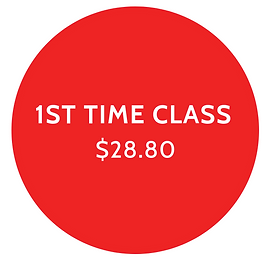 FIRST TIME CLASS $28.80.png