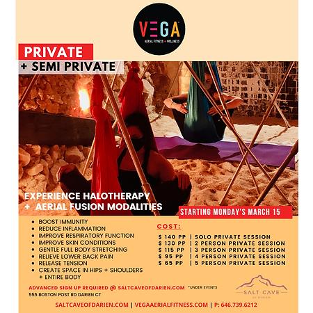 Copy of private + semi private.png