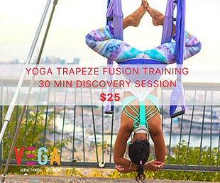 YOGA TRAP DISCOVERY SESSION .png