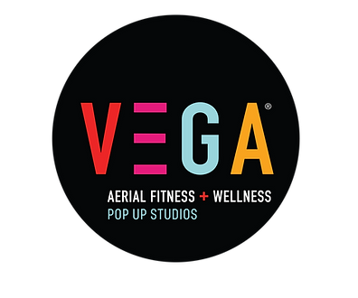 VEGA LOGO POP UP STUDIO.png