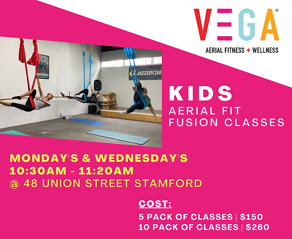 kids classes July & August (1).png