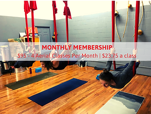 MONTHLY MEMBERSHIP (4).png