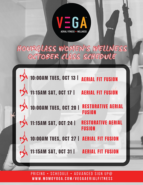 Hourglass Wellness Oct Schedule final-2.