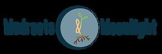 Logo_M&M_color.png
