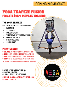 better resolution - yoga trap flyer.png