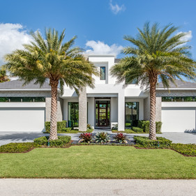 Royal Palm Yacht and Country Club 2.jpg