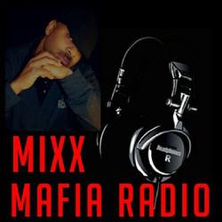 mixx mafia logo.jpg