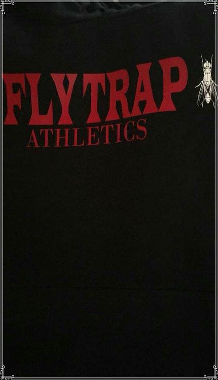 FlyTrap Athletes