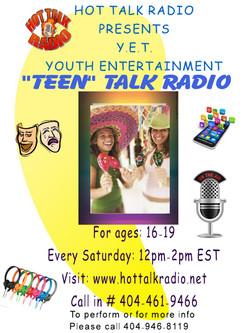 teen flyer2_001.jpg
