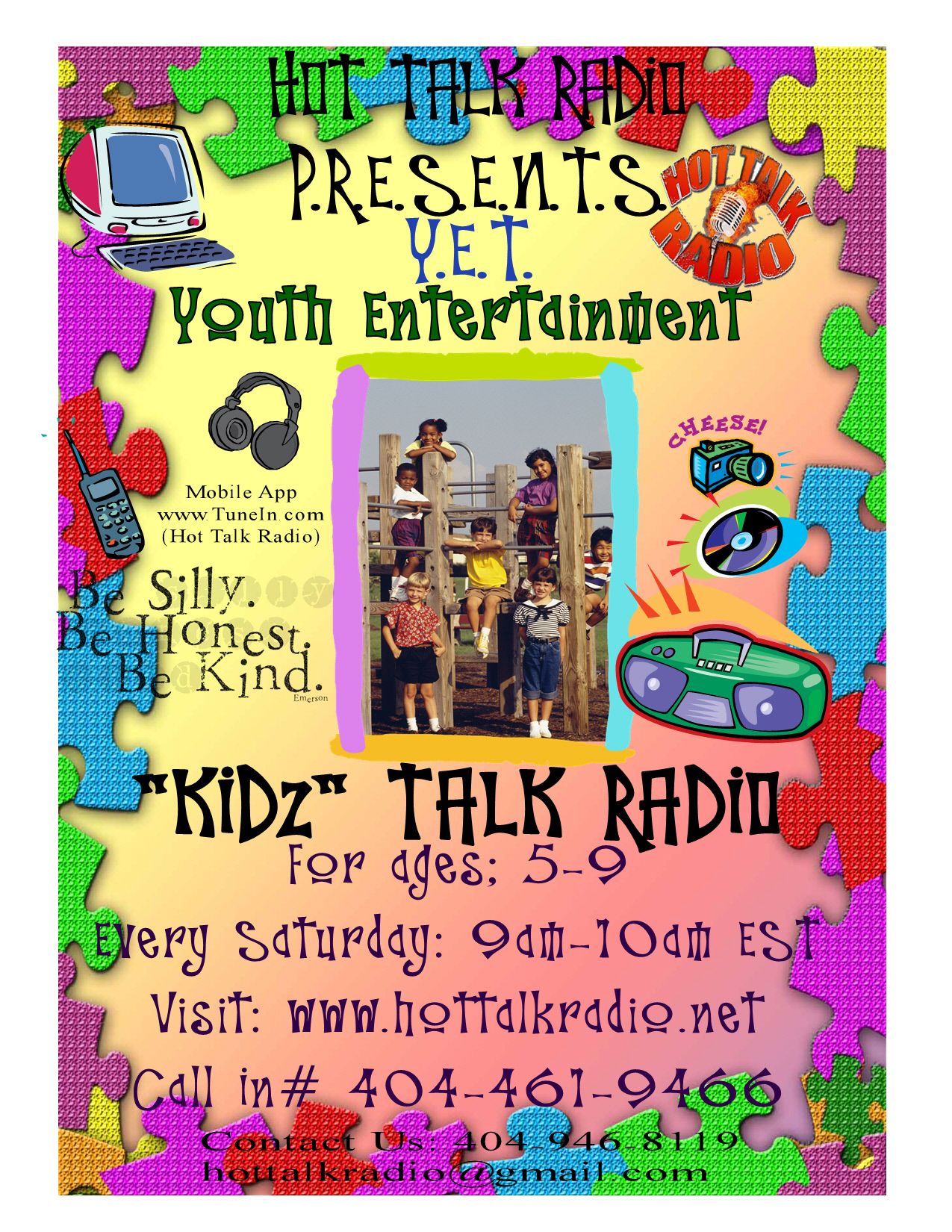 talk show flyer_004.jpg