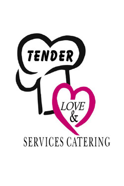 TENDER LOVE & SERVICES CATERING