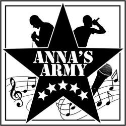 anna logo.jpg