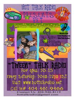 talk show flyer_001.jpg