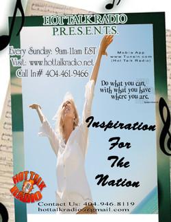 talk show flyer_003.jpg