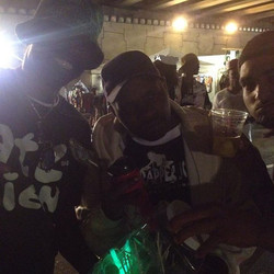 Found the dro pop man #rd#easy #high#party#aurburn #turnt#dj#trapperjon