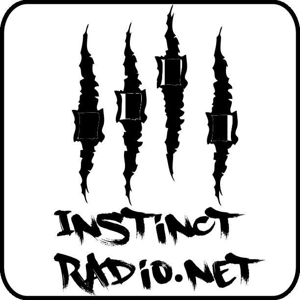 Instinct Logo new.png