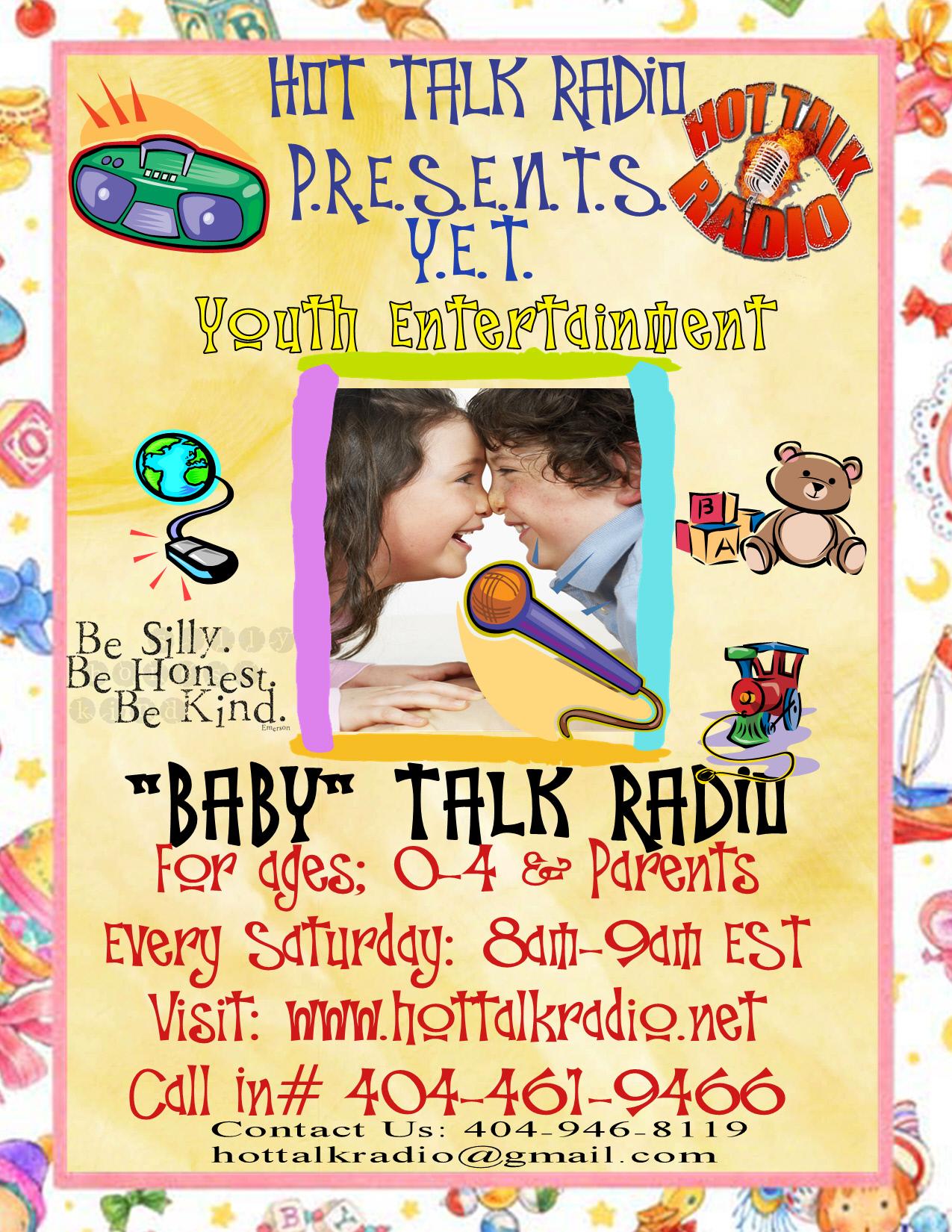 talk show flyer_002.jpg